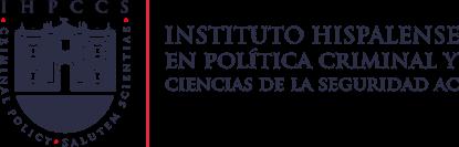 Instituto Hispalense en Política Criminal y Ciencias de la Seguridad A.C.