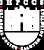 Instituto Hispalense